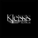 Kleissis 2ndシングル『Another Sky Resonance』発売記念リリースイベント開催決定!!