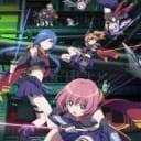 TVアニメ「RELEASE THE SPYCE」とらのあな限定版発売決定!