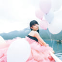 山崎エリイ 2ndアルバム「夜明けのシンデレラ」発売記念イベント開催決定!