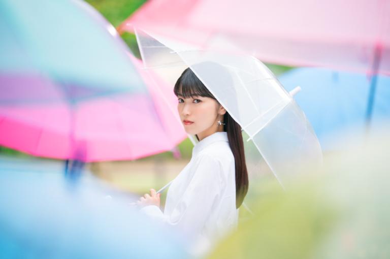 石原夏織ファーストアルバム「Sunny Spot」発売記念 店頭抽選会 開催決定!!