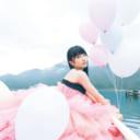 山崎エリイ ソロデビュー2周年記念イベント開催決定!!