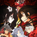 TVアニメ『閃乱カグラ SHINOVI MASTER -東京妖魔篇-』にて(BD/DVD)とらのあな限定版が発売決定!!