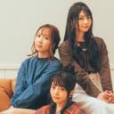 TrySail『azure』 発売記念リリースイベント開催決定!!