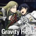 TVアニメ「宇宙戦艦ティラミスⅡ」主題歌CD発売記念イベント開催!