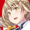 TVアニメ放送注の大人気ダークファンタジー『ゴブリンスレイヤー』最新9巻が12月15日に発売! とらのあなでは最新9巻でも『ゴブスレ事典』付とらのあな限定版を実施します!