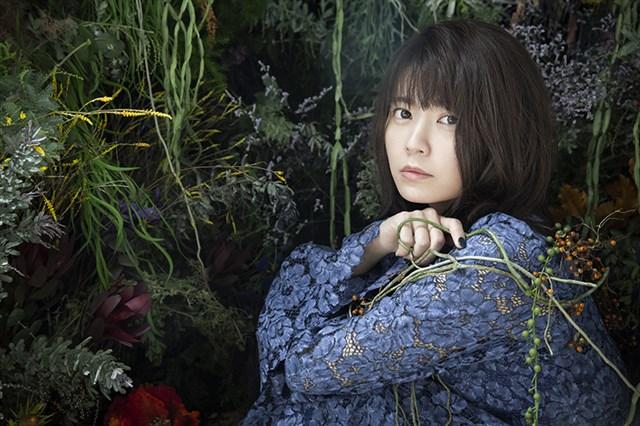 竹達彩奈 11thSG「Innocent Notes」発売記念イベント 開催決定!