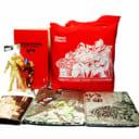 CCP Muscular Collection ケビンマスク アドベント&キン肉マン福袋! – とらのあな秋葉原店B[1F]新商品入荷情報