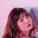 久保ユリカ ミニアルバム「VIVID VIVID」発売記念イベント 開催決定!