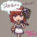 Mayumi Morinaga「All that is. Is that all?」発売記念イベント 開催決定!!