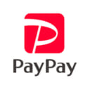 全国のとらのあなで「PayPay」始めます!