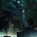 【(BD・DVD)「ブギーポップは笑わない 第1巻」】発売記念!! キャスト直筆サイン入り台本プレゼント・キャンペーン開催決定!!