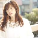 立花理香1st Single 『カラフルパサージュ』発売記念リリースイベント開催決定!