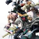 『魔法少女特殊戦あすか』Blu-ray&DVD 1発売記念【魔法少女早期予約戦キャンペーン】開催!!