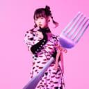 上坂すみれ『ボン♡キュッ♡ボンは彼のモノ♡』 発売記念イベント開催決定!!