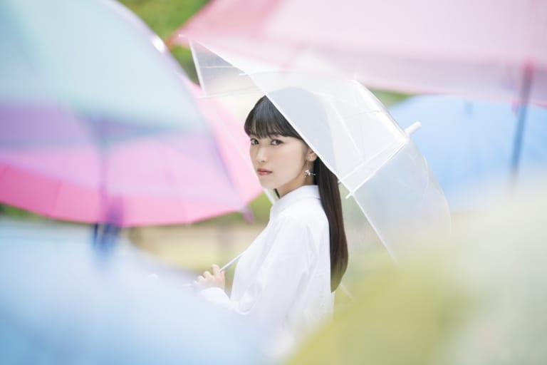 石原夏織 1stLIVE「Sunny Spot Story」BD・DVD発売記念イベント「CARRY PLAYING+」開催決定!