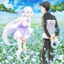 『Re:ゼロから始める異世界生活 Memory Snow 限定版Blu-ray』発売記念【「雪のおすそわけ」キャンペーン】開催!!