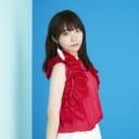 YURiKA「ただいま。~YURiKA Anison COVER~」のリリースを記念して、トーク&ETERNAL BLAZE 大熱唱会&サイリウムサイン会の開催が決定しました!