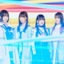sora tob sakana メジャー1stフルアルバム「World Fragment Tour」3月13日(水)発売決定!!