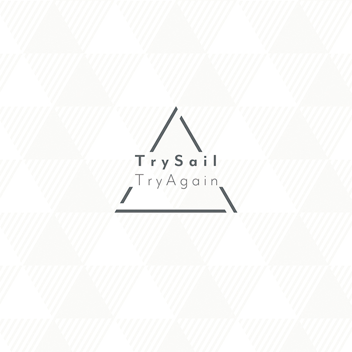 TrySail 『TryAgain』発売記念リリースイベント開催決定!!