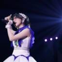 石原夏織 1stLIVE「Sunny Spot Story」BD/DVD発売記念 直筆サイン入りライブグッズプレゼントキャンペーン開催決定!!