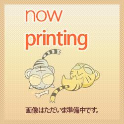『(CD)「けものフレンズ2」オリジナルサウンドトラック』『(CD)「けものフレンズ2」キャラクターソングアルバム フレンズビート!』2タイトル同時早期予約キャンペーン