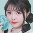 麻倉もも『スマッシュ・ドロップ』 リリースイベント開催決定!!