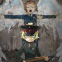 『劇場版 幼女戦記』限定版Blu-ray発売記念【「諸君、予約の時間だ!」キャンペーン】開催!!
