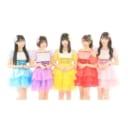 Luce Twinkle Wink☆初のDVDシングル「Wonder Five」の発売を記念して、ミニライブ&特典会のが実施決定!
