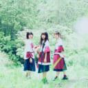 sora tob sakana 「ささやかな祝祭」発売記念イベントの開催が決定!!