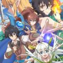 『異世界チート魔術師』Blu-ray&DVD Vol.1発売記念【「冒険者応援キャンペーン」】開催!!