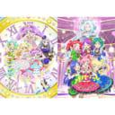 「プリパラ」・「キラッとプリ☆チャン」関連商品3タイトルが9月11日(水)に発売決定!!