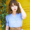 井口裕香「HELLO to DREAM」発売記念イベントの開催が決定!!