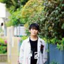 人気声優・古川慎さんの初めてのフォトブック「ここらで一息」が9/28に発売決定! こちらの発売を記念して、古川慎さんによる特典お渡し会を11/3(日)に開催致します!