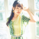 伊藤かな恵10周年記念ベストアルバムリリース記念イベント開催決定!