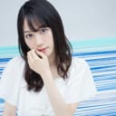 小倉 唯 10th Single「Destiny」発売記念イベント