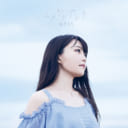 麻倉もも『ユメシンデレラ』 リリースイベント開催決定!!