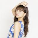 三森すずこ9thシングル発売記念イベント「Jingle Child Mov.10」 開催決定!