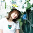 高槻かなこ1st書籍「高槻かなこスタイルブック(仮)」 発売記念イベント開催決定!