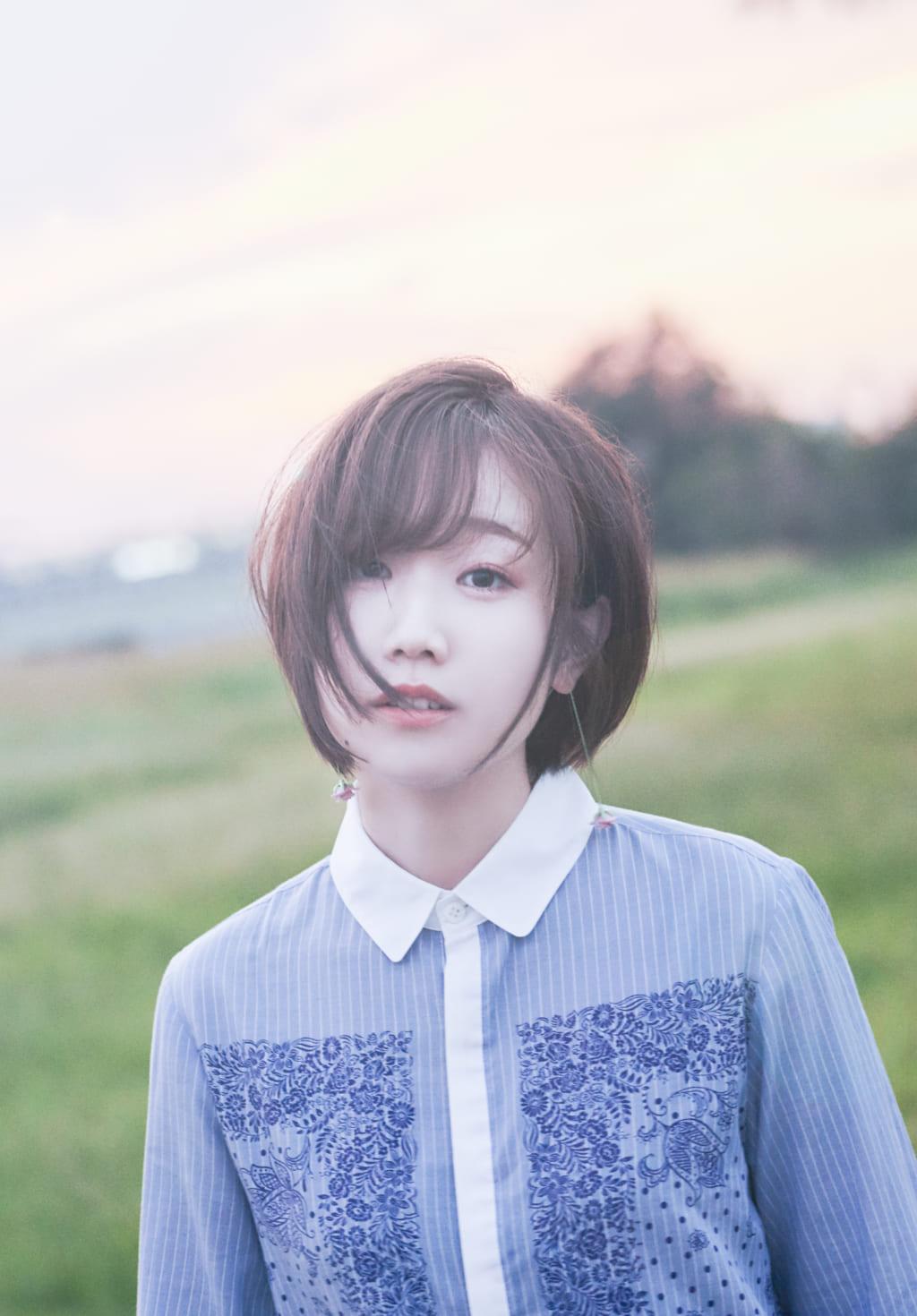 田所あずさ「RIVALS」発売記念イベント開催決定!!