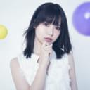 Liyuu デビューシングル「Magic Words」リリース記念イベント開催決定!