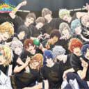 『劇場版 うたの☆プリンスさまっ♪ マジLOVEキングダム』Blu-ray&DVD とらのあな特典版発売決定!