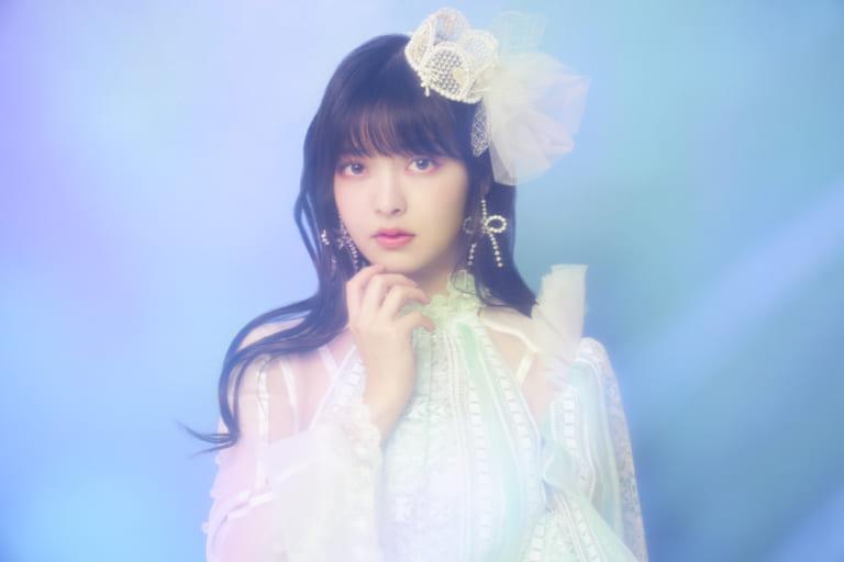 上坂すみれ 4thアルバム『NEO PROPAGANDA』発売記念イベント開催決定!!