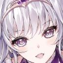 「銀氷のブリュンヒルデ 祖国防衛のため最強の戦乙女が嫁になりました」10月19日発売!睦茸先生イラストB2スウェードポスター付きとらのあな限定版発売決定!