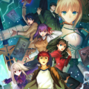 「Dominate Grail War -Fate/stay night on Board Game-」体験会をとらのあなで開催します!