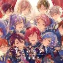 「愛をみる少年」シェリーさん💕とらのあな🐯女性向けサークルさん紹介vol.31