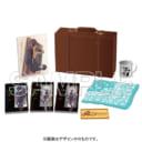 電撃文庫の大人気作品『キノの旅』シリーズの「Best Selection」Ⅰ~Ⅲが12/10発売! とらのあなでは発売を記念して「グッズセット」付きの限定セットを発売いたします!