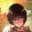常磐緑先生!初単行本『蕩けるカラダは乙女色』が12月21日(月)発売決定!!《常磐緑先生イラストB2タペストリー》付きとらのあな限定版も同時発売!!