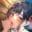 明けましておめでとうございます!1月22日(金)発売!『COMIC BAVEL 2021年3月号』タペストリー付きとらのあな限定版!!