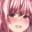 chin先生!最新単行本『メス♥イズ♥オールマゾ』3月17日(水)発売決定!! 《chin先生イラストスクールカレンダー》付きとらのあな限定版も同時発売!!