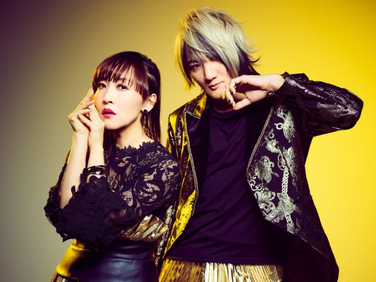 angela 10thアルバム「Battle & Message」発売記念オンラインイベント 開催決定!